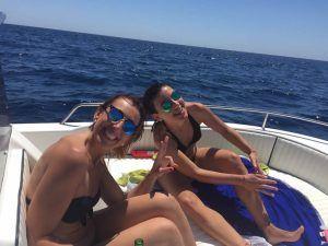 alquiler_embarcaciones_1