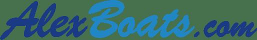 AlexBoats
